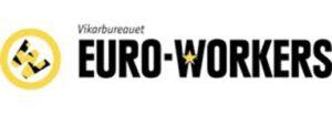 euroworkers.jpg